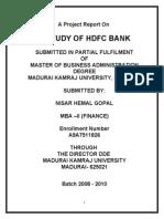 35300147-HDFC-Bank