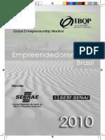 livrogem2010-120328163649-phpapp01
