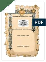 metodologaorientadasaobjetos-121118180512-phpapp02