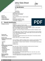 Chloroform MSDS.pdf