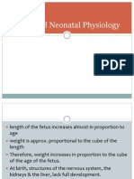 Fetal and Neonatal Physiology.ppt