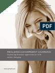 Symsoft whitepaper 1202_OCS_WP.pdf