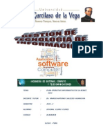 t.a-gestion de Tecnologia de Infor 2013-2