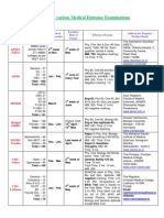 schedule-of-national-level-medical-exams.pdf