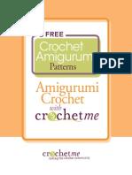 1011 CM Freemium Amigurumi r2