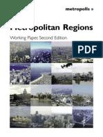 metropolitan-region-09-version-larga.pdf