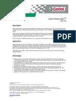Molub-Alloy Gear Oils PI engl.pdf