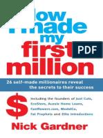 My First Million5