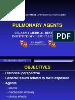 BRIEFING PULMONARY AGENTS.pdf