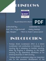 fdi-130622062425-phpapp01