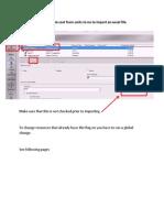 globalchangesettono.pdf