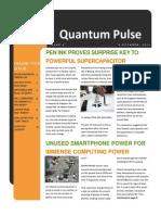 Pulse - 4th Edition