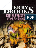 04_04__Die Elfensteine Von Shannara - Brooks, Terry
