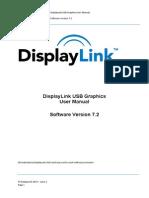 DisplayLinkUserManual7.2.pdf