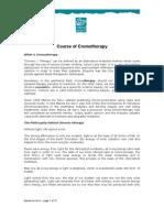 ChromotherapyCourse_engEuroprod