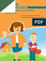 TDAH_Pautas_Orientativas.pdf