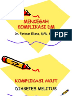 Kuliah DM (2)