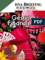 CB 2011 04 Es - Gestion Financiera
