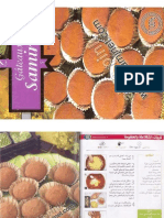 Samira 5 Gateaux traditionnels