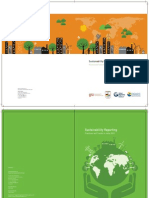 giz-2012-sustainable-reporting-india-en.pdf