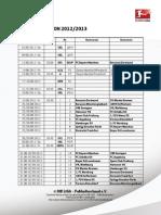 spielplan_2012_2013_bl