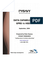 Rysavy Data Sept2004