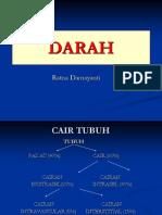 DARAHFKH