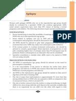 11-womenwithepilepsy.pdf