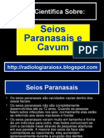 aulacientficasobreseiosparanasais-101205081333-phpapp02
