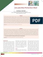 09_202Laporan Kasus-Perikardiosentesis Pada Efusi Perikardium Masif