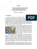 C7-metodogia.pdf