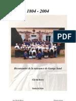 Dossier Presse 2004_reduit