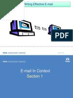 E-mail_Etiquette.pdf