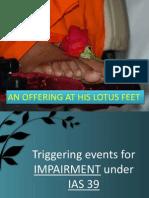 Impairment Under IAS 39.pptx