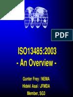 iso 13485.pdf
