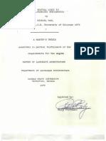 spatiallogicinpr00wahl.pdf