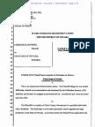 1 6 13 Complaint Nvd Klosowski v Sbn ADA 023