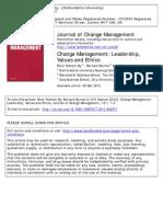 Change Managemen Leadership_Article1