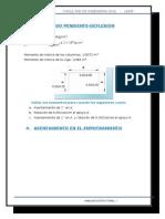 Ejercicio Sap Analisis Pend- Defl
