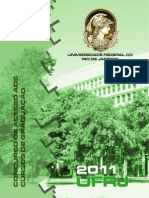 Concurso 2011 Prova-2dia