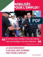 Mobilisés pour l'emploi.pdf