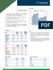 Derivatives Report 16 Sept 2013