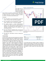 Technical Report 16.09.2013