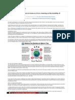 Taxability of Overseas Income