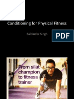 Lesson 1 Conditioning for Physical Fitness.ppt