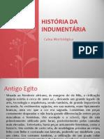 História da Indumentária - bruna1.pdf