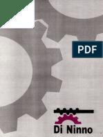 acoplamientos_hidraulicos_dininno.pdf