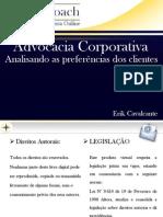 Advocacia_Corporativa