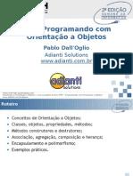 phpoo_ienh.pdf