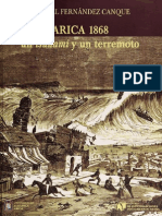 Fernandez_Arica1868.pdf